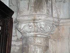 No image caption available  © Leicestershire County Council