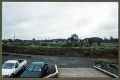 1997 site visit of Kirby Moats  © Leicestershire County Council